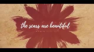 """Beautifully Broken"" - CeCe Winans Official Lyric Video"