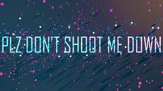 K-POP MV MASHUP [MULTIFANDOM] - PLZ Don't Shoot Me Down