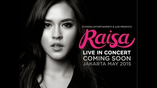 Video Raisa   Beauty  And The  Beast  Cover download MP3, 3GP, MP4, WEBM, AVI, FLV Agustus 2018