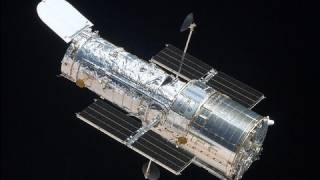 Space Telescopes and the Hunt for Habitable Planets