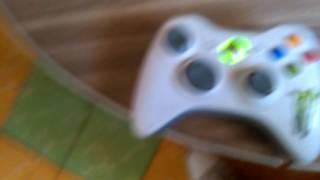 Tutorial para entrar a cuenta perdida de Xbox sin contraseña.
