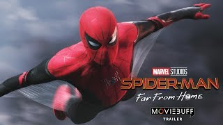 spider-man-far-from-home