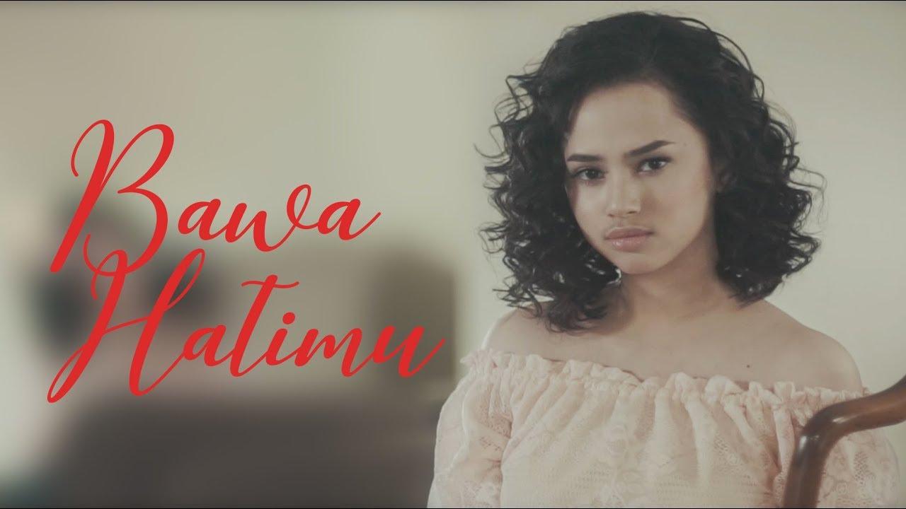 Wizzy - Bawa Hatimu (Official Lyric Video)
