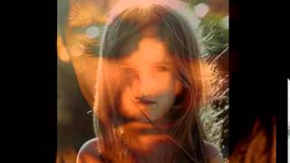 The Darkest Minds Video Book Trailer   Angelica Kalapinski