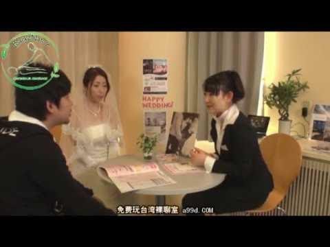 Hot Oil Japanese Massage Hana Full Body Hand Expression ...