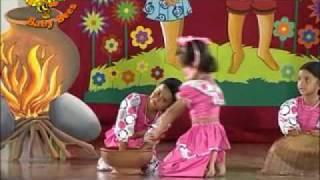 Piti Kota Kota Piti Kota Kota   Baby Bees Pre School 2009 Concert   Maharagama