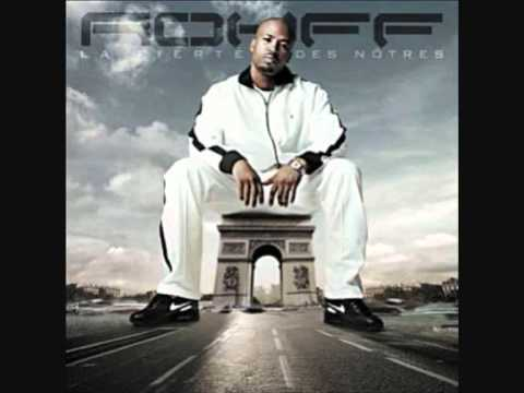 BOUT MP3 PORTANT A ROHFF TÉLÉCHARGER