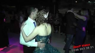 Ayten & Mehmet ( ÜmiT Video )