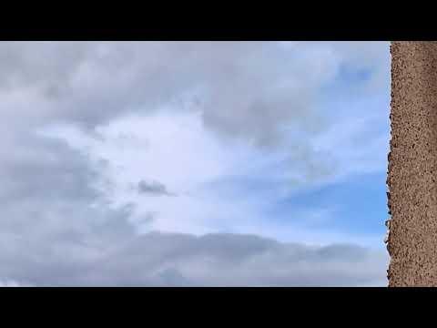 Sky watching - YouTube