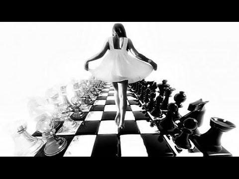 Emma Marrone - Un attimo