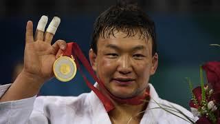 Judo Highlights - Hohhot Grand Prix 2019