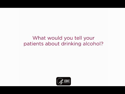 What Would You Tell Your Patients About Drinking Alcohol and Breast Cancer Risk?