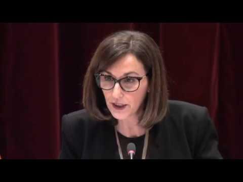 Conseil municipal ville de Colomiers 18 décembre 2017- 1ère partie