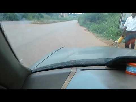 Enugu state miracle landscape obe