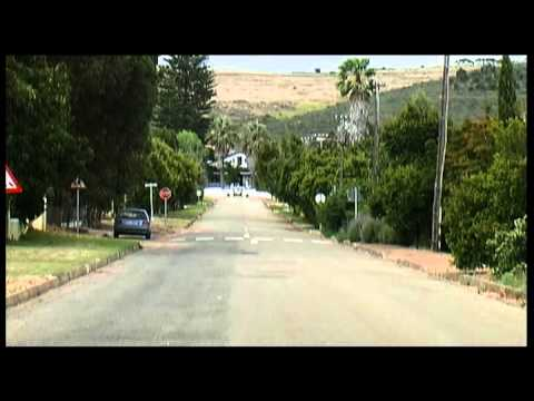Darling - South Africa Travel Channel 24