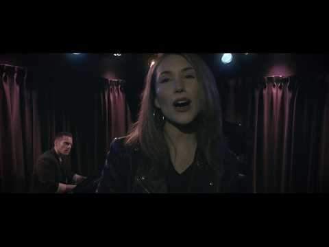 """Single City"" (feat. Loren Allred) Music Video"
