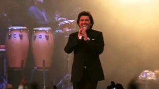 Thomas Anders - No Face, No Name, No Number