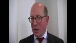James Sherr abou consensus principle of the Alliance vis-a-vis Russia.wmv