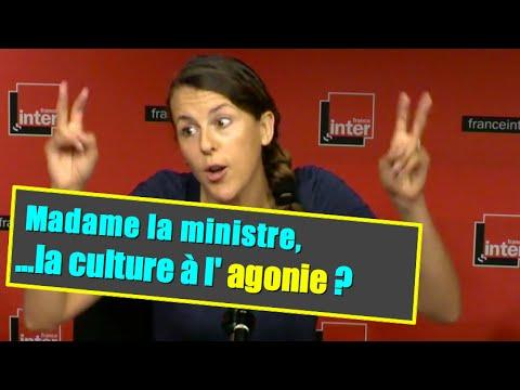 Madame Populaire
