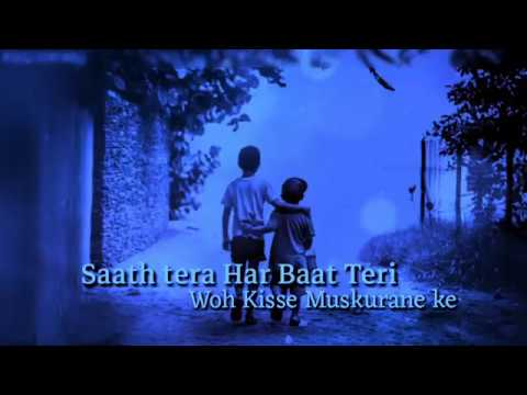Download】Mera Bhai tu meri jaan hai…whatsapp status video