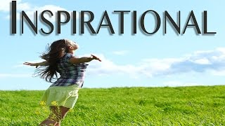 Epic cinematic inspirational background music by sophonic media