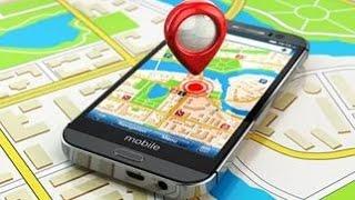 видео Как узнать, где находится человек по номеру телефона