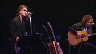 Classic Kai KAI YOSHIHIRO TOUR 2005.