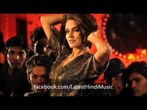 Hote Hote | Full Song | Ash King & Hard Kaur | Rush (2012)