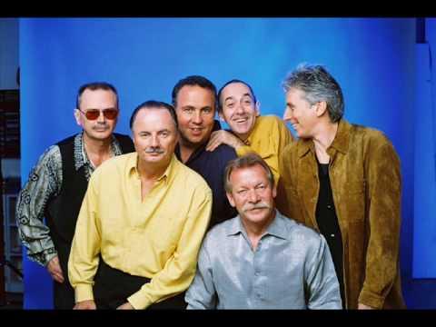Downchild Blues Band - I've Got Everything I Need...