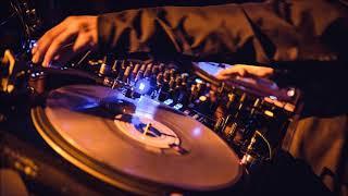 ZEENIIX X DEZINE X DIYUN - BLU AE (MS19) [Remix 2017]°•BrtH`Bluz [Burhay]
