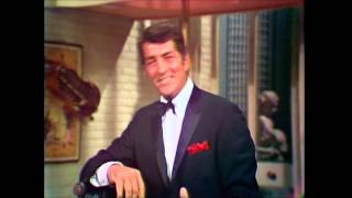 "Dean Martin - 5 different versions of ""Where Or When"" LIVE"