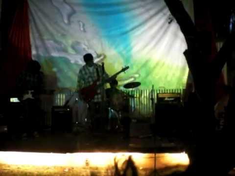 Echolight - Sparkling Dust
