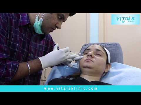 Skin Care Clinic In Bangalore | Vitiligo Specialist Btm Layout | Dermatologist In Karnataka, India