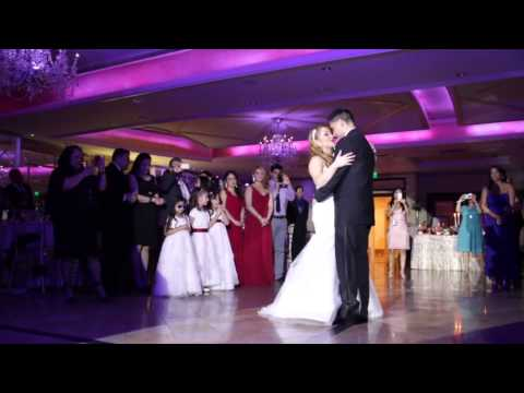 Sergio & Lisette | Wedding Film