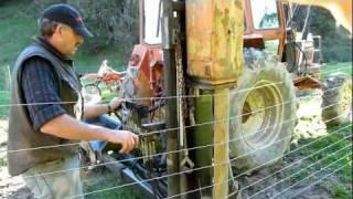 best agricultural fencing tips - TIP N°2