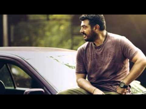 South Africa Distributors to make a Mega release in Yennai Arindhaal - Ajith