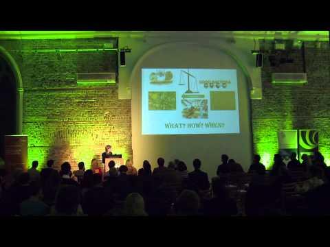 Antibiotic attack! Antibiotics and infant gut bacteria - Fiona Fouhy - APC