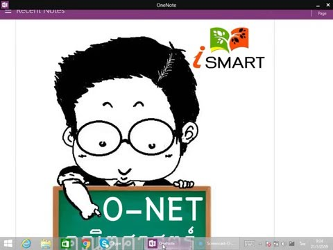ONET คณิต ม.6 ep.1