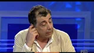 La Signora in Giallorosso del 14-05-2012