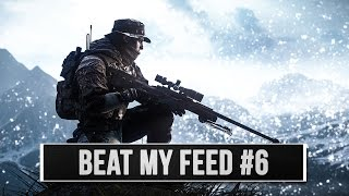 Eure besten Scout Elite Clips - BEAT MY FEED #6