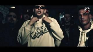 Die Sekte - Rockstarz (OFFIZIELLES VIDEO) HD