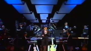 Wayne Newton LIVE! At the London Palladium 1983 PART I