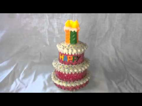 Musical Birthday Cake Plate Songs Mp3 Download VeraBeautifyme
