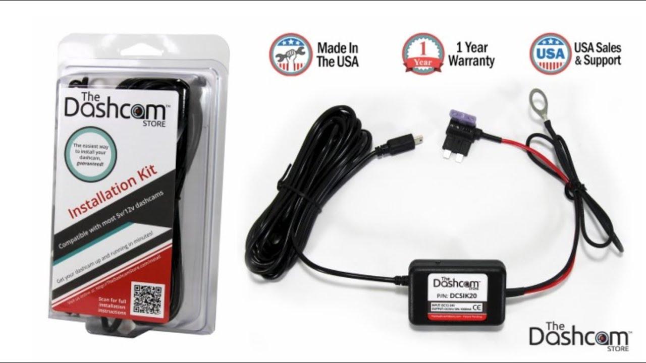 medium resolution of garmin dash cam 35 hardwiring