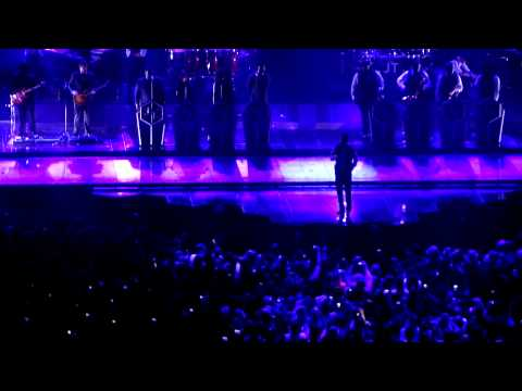 Justin Timberlake -