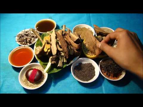 Tribal Herbal Medicines for Cancer Prevention and Cure by Pankaj Oudhia-1131