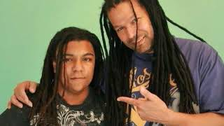 "Amaury Gutiérrez compone tema musical para el programa ""Levántate, Cuba"""