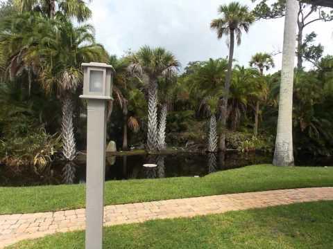 Home For Sale in beautiful Garden Grove - Vero Beach FL