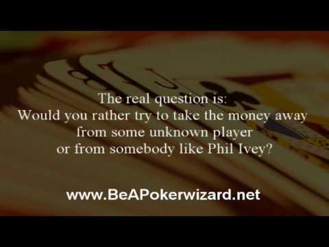 Crush Micro Stakes Tight Aggressive Poker Series - Episode 1