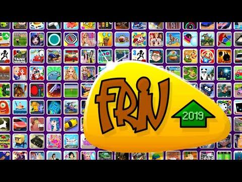 friv-2019---friv-games-2019,-enjoy-friv-games-for-free